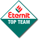 Eternit Top Team